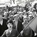 La grève générale. Questions stratégiques