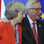 Revers électoral et hégémonie politique. Retour sur le Brexit