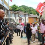 Un îlot de pauvreté dans un océan de misère : l'œuvre négative du colonialisme français à Mayotte