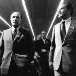 10 mai 1981 : généalogie d'une désillusion. Le PCF et l'échec d'une stratégie