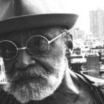 La fierté noire en images : une infra-politique du film. Entretien avec Melvin Van Peebles