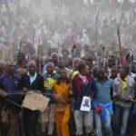 Des fissures dans le monolithe : les mouvements sociaux dans l'Afrique du Sud post-apartheid