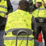 Gilets jaunes : quel horizon pour la colère ?