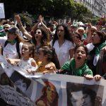 <em>Genre et féminismes au Moyen-Orient et au Maghreb</em>. Un extrait