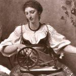 Entrepreneuriat des femmes et assignation domestique. Extrait du livre de J. Landour