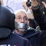Après la chute de Rajoy dans l'État espagnol. La relève instable ?