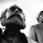 Marx au 21e siècle : et si les questions comptaient plus que les réponses ?