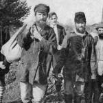 Lénine : 1893-1914. Construire le parti – chapitre 11