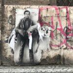 Le marxismeen pratique: pour un dialogue entre Luxemburg et Gramsci