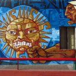 Retour du néolibéralisme et résistances sociales en Argentine : des mobilisations sans perspectives politiques ?