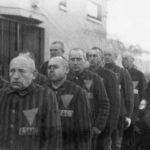 L'éradication des « abstractions talmudiques » : l'antisémitisme, la transmisogynie et le projet nazi