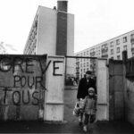 Luttes universitaires et luttes des quartiers à Nanterre. Entretien avec Victor Collet