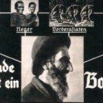 Théorie raciale et barbarie nazie. Extrait d'un livre de György Lukács