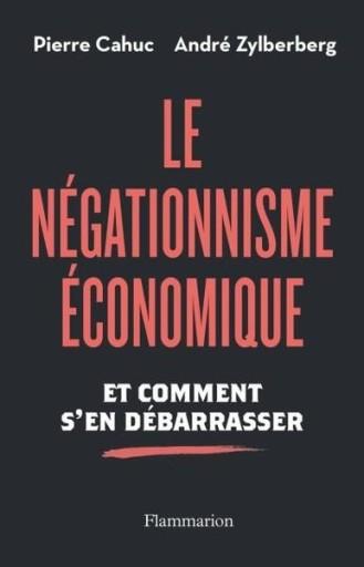 negationnisme-eco