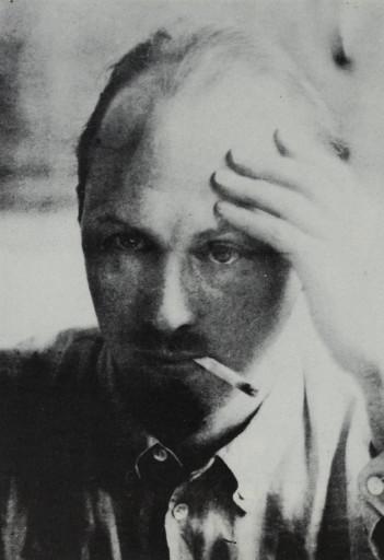 nikolai-bukharin-1929