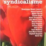 Extrait et rencontre autour de l'ouvrage : «Nouveau siècle, nouveau syndicalisme»