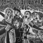 Il y a 15 ans: la commune d'Oaxaca
