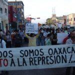 Le Mexique en mouvement(s)