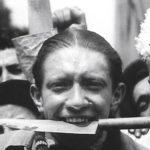 Grève générale et lutte contre le fascisme