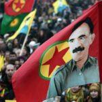 À lire un extrait de <i>La révolution kurde</i> d'Olivier Grojean
