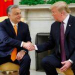 Hongrie : Orbán a amplifié les politiques néolibérales et les inégalités
