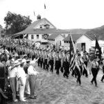 Comment les fascistes cherchent à conquérir les masses