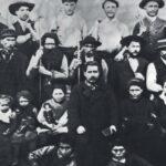 La Commune au jour le jour. Dimanche 16 avril 1871