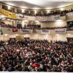 Sur la situation politique en Italie. Entretien avec Potere al Popolo