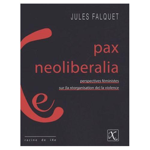 pax-neoliberalia