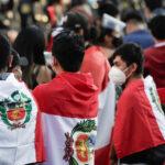 Ballotage au Pérou : la gauche peut-elle l'emporter ?