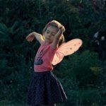 <em>Petite fille</em>, un traité de transidentité à l'usage des cis gens