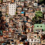 Travailleurs de la santé du Venezuela : au milieu de la tourmente