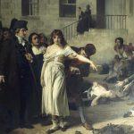 Entre austérité et pratiques sécuritaires, la psychiatrie prise en tenailles