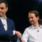 Élections du 10 novembre dans l'État espagnol : le régime s'installe dans une crise permanente