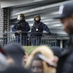 Démasquer et affronter le glissement autoritaire. À propos de l'ouvrage collectif « Police »