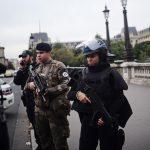 Prescrire la guerre. Sur une commission sénatoriale contre «la radicalisation islamiste»