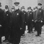 Covid-19 : du déni des inégalités à la police sanitaire. Entretien avec Didier Fassin