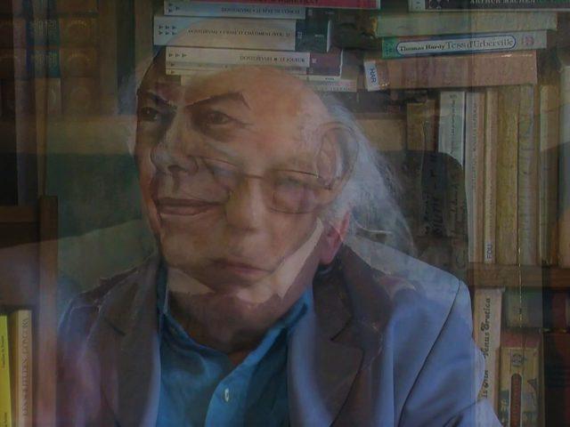 Hommage à Michel Lequenne
