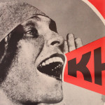 Le souffle d'Octobre. Journée de réflexion et de débat sur la Révolution russe