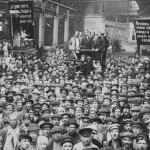 Lénine : 1893-1914. Construire le parti – chapitre 8