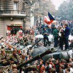 Pologne, Tchécoslovaquie, Yougoslavie : 1968 aux antipodes de 1989