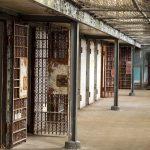 Négrophobie, économie de la dette et incarcération de masse aux États-Unis