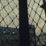 <em>Femmes en prison et violences de genre</em>. Extrait du livre de N. Chetcuti-Osorovitz