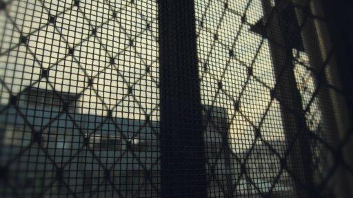 Femmes en prison et violences de genre. Extrait du livre de N. Chetcuti-Osorovitz