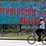 Révolution cubaine, anti-impérialisme et socialisme