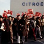 Ouvriers immigrés et luttes sociales, une histoire oubliée. Extraits de <em>Pour la dignité</em>