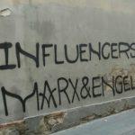 Marx après Marx : Retour sur <em>Marx l'intempestif</em> de Daniel Bensaïd