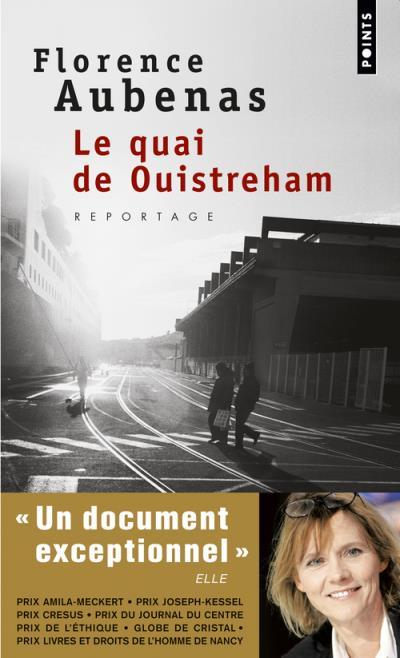 quai-ouistreham