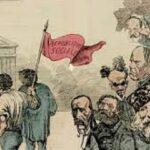 La Commune au jour le jour. Dimanche 14 mai 1871