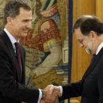 Catalogne : un coup d'Etat impulsé par l'Etat espagnol